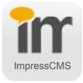 ImpressCMS Website Editor